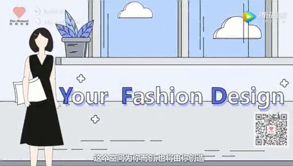 武汉企业宣传片制作 | 武汉YFD孵化器宣传动画