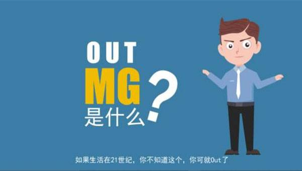 企業樣利用廣告宣傳片制作MG動畫宣傳推廣