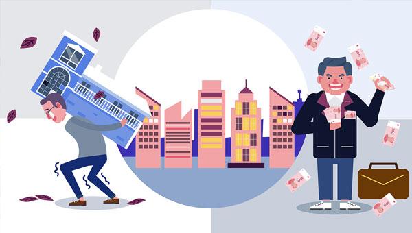 如何制作mg动画发挥动画广告的商业潜在价值-良辰动画制作公司