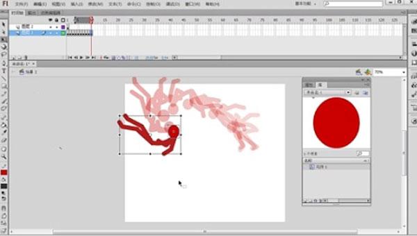 宣传片拍摄制作公司 MG动画制作声音的重要性