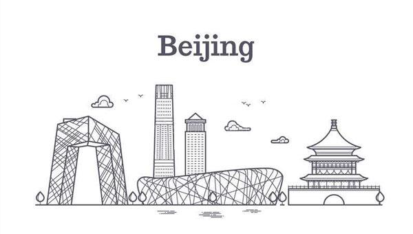 北京MG动画制作 良辰动画用创意深入观众的内心